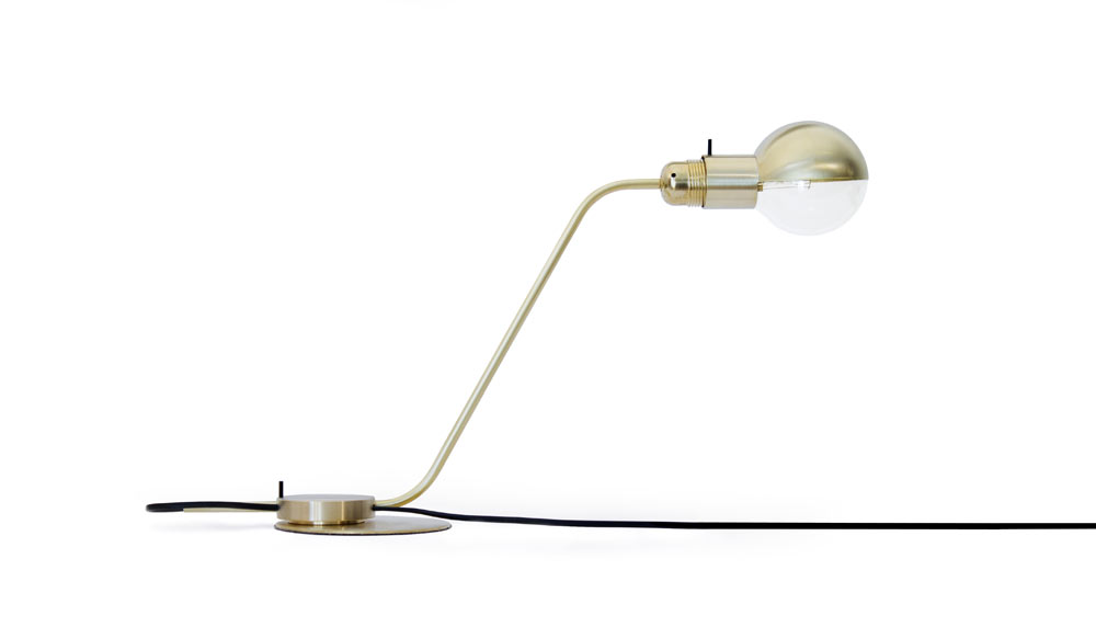 Table-Lamp-brass-low