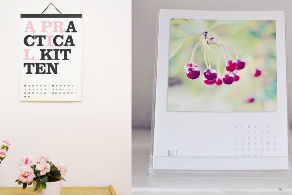 header_kalender_lovedesigns